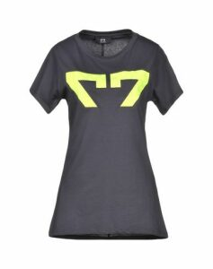 FALORMA TOPWEAR T-shirts Women on YOOX.COM