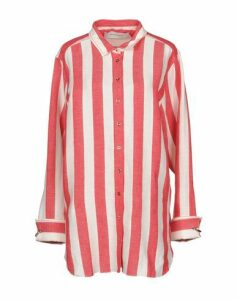 MARQUES' ALMEIDA SHIRTS Shirts Women on YOOX.COM