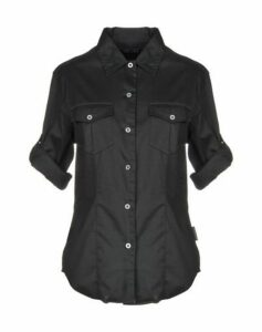 BELFE SHIRTS Shirts Women on YOOX.COM
