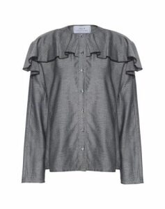 JOLIE by EDWARD SPIERS SHIRTS Shirts Women on YOOX.COM