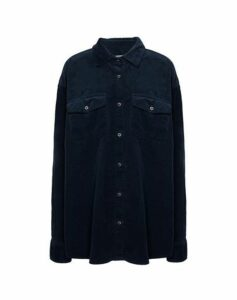 PIERRE DARRÉ SHIRTS Shirts Women on YOOX.COM