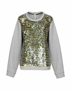 ODEEH TOPWEAR Sweatshirts Women on YOOX.COM