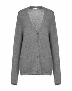 HERITAGE KNITWEAR Cardigans Women on YOOX.COM