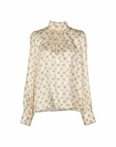 MARC JACOBS SHIRTS Blouses Women on YOOX.COM