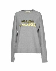 MARC JACOBS TOPWEAR Sweatshirts Women on YOOX.COM