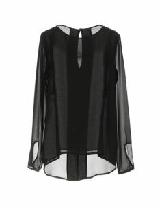 OPTIONS SHIRTS Blouses Women on YOOX.COM
