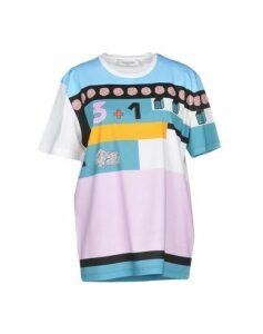VALENTINO TOPWEAR T-shirts Women on YOOX.COM