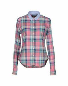 AIGLE SHIRTS Shirts Women on YOOX.COM