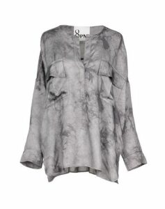 8PM SHIRTS Blouses Women on YOOX.COM