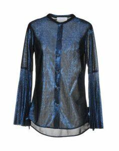AGLINI SHIRTS Shirts Women on YOOX.COM