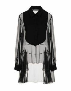 ALBERTA FERRETTI SHIRTS Shirts Women on YOOX.COM
