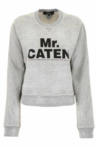 Dsquared2 Mr. Caten Sweatshirt