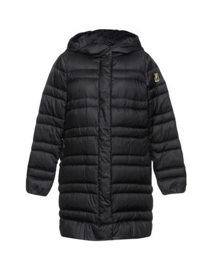 GEOSPIRIT COATS & JACKETS Down jackets Women on YOOX.COM