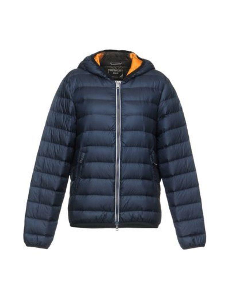 AT.P.CO COATS & JACKETS Down jackets Women on YOOX.COM