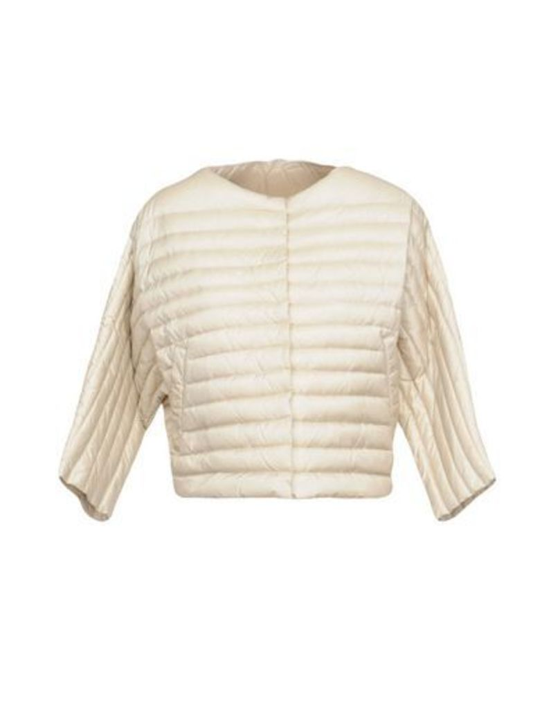 BOSIDENG COATS & JACKETS Down jackets Women on YOOX.COM