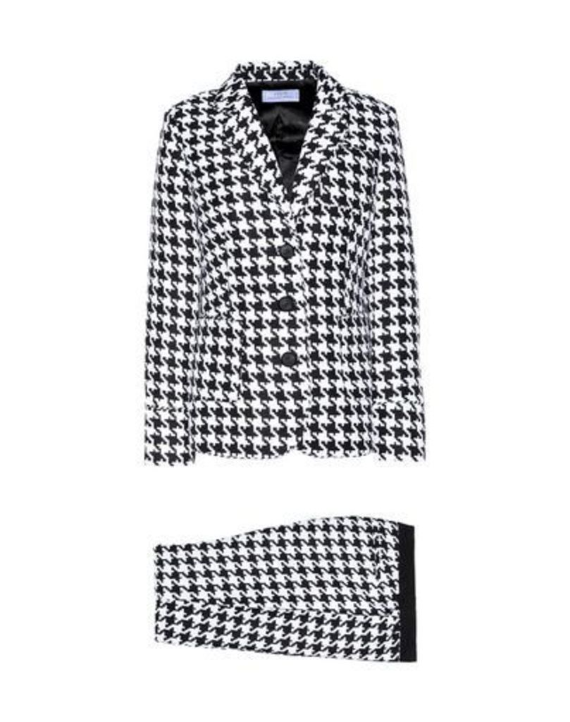 JOLIE by EDWARD SPIERS SUITS AND JACKETS Women's suits Women on YOOX.COM