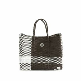 WtR - Felia Red Cady Bodycon Midi Dress