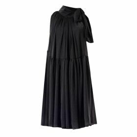 Meem Label - Carli Black Dress