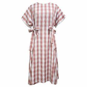 Meem Label - Casee Black Maxi Dress