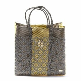 Bo Carter - Jupiter Trousers Grey
