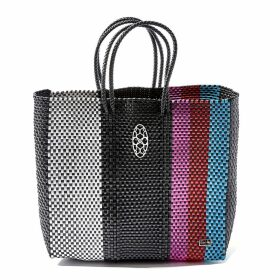 Bo Carter - Jupiter Trousers Blue