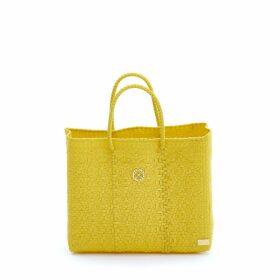MUZA - Slim Fit Floral Lace Shirt