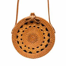 Genevie - Frozen Silk Kimono Robe