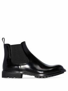 Church's Genie Chelsea boots - Black