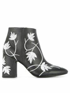 Senso Julia I boots - Black