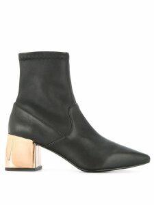 Senso Skyler I boots - Black