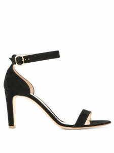 Rupert Sanderson Barri sandals - Black