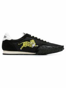 Kenzo Kenzo Move sneakers - Black