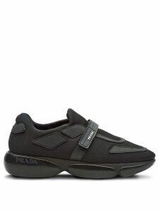 Prada Cloudbust sneakers - Black