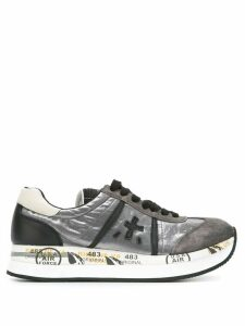 Premiata 'Conny' sneakers - Grey