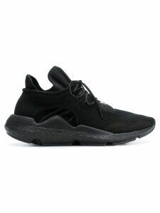 Y-3 Saikou sneakers - Black