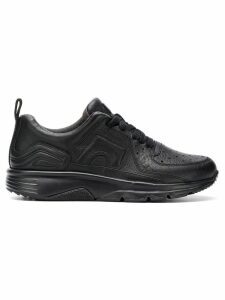 Camper Drift sneakers - Black