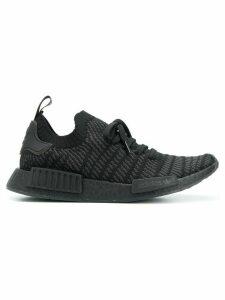 adidas Primeknit sneakers - Black
