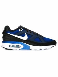 Nike Air Max Ultra by Mark Parker sneakers - Blue