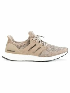 adidas UltraBOOST sneakers - Brown