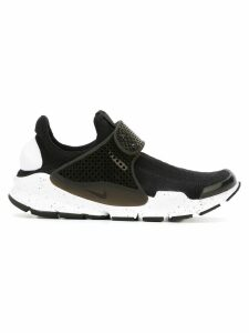 Nike Sock Dart sneakers - Black