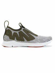 Reebok Pump Supreme sneakers - Grey