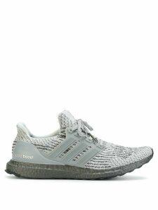 adidas UltraBOOST sneakers - Grey