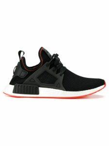 adidas Adidas Originals NMD XR1 sneakers - Black