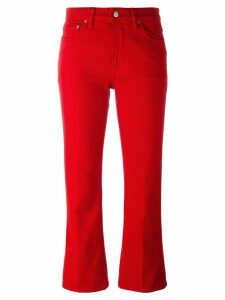 Golden Goose Funny jeans - Red