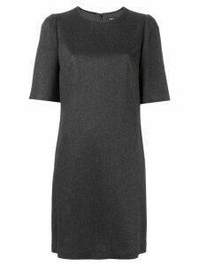 Dolce & Gabbana shift dress - Grey