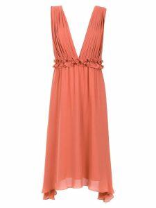 Olympiah 'Sierra' dress - PINK
