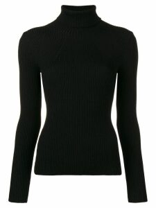 3.1 Phillip Lim turtleneck sweater - Black