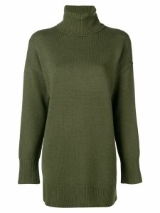 Joseph knit sweater - Green