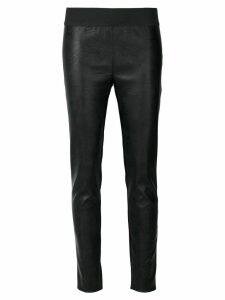 Stella McCartney darcelle leggings - Black