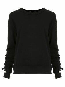 Uma Raquel Davidowicz Dom blouse - Black
